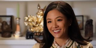 Constance Wu Fresh Off The Boat ABC