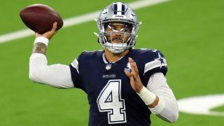 Falcons vs Cowboys live stream: NFL 2020