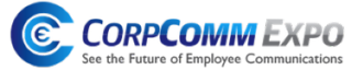 CorpComm Expo 2016 Announces Call for Speaker Proposals