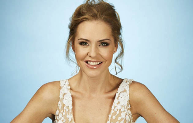 Hollyoaks star Stephanie Waring on her shock Dancing on Ice exit: 'There has been a bit of outrage from my fans'