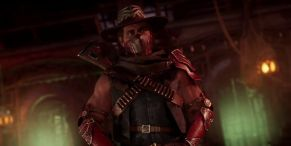 6 Great Mortal Kombat Characters We Still Haven't Seen In The Movies