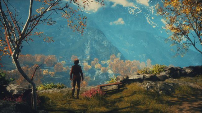 Five new Steam games you probably missed (June 3, 2019)