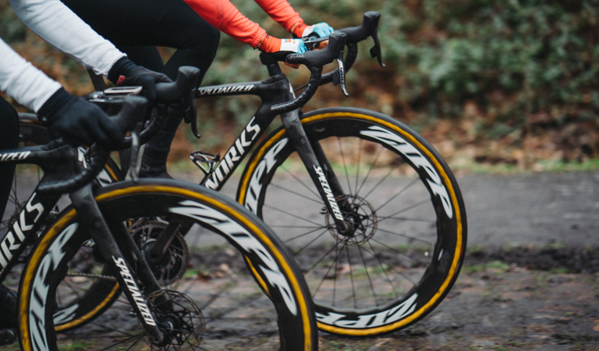 Best road bike 2019: serious but affordable carbon and steel