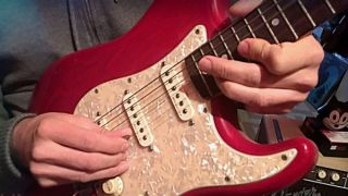 An Introduction to the Bebop Scale | Guitarworld