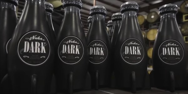 Nuka Dark