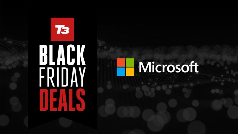 best microsoft black friday deals