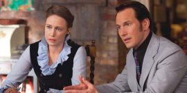 The Conjuring 3: 7 Major Questions We Have About The Devil Made Me Do It