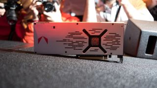 AMD CPU mining