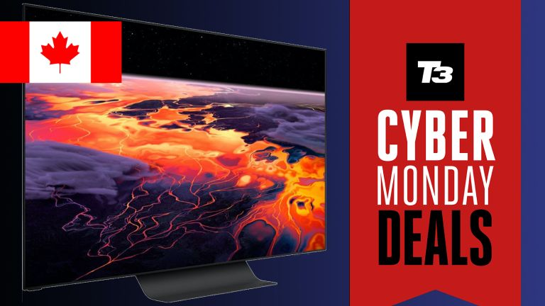 Best Cyber Monday deals Canada