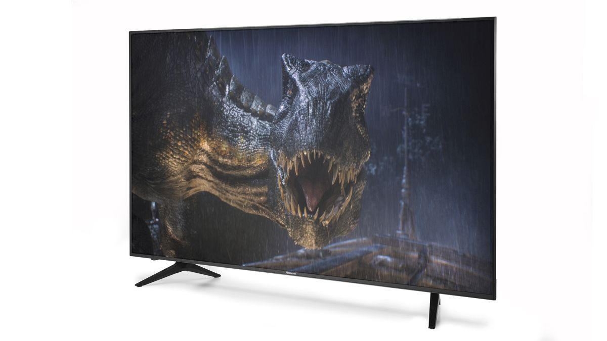 How to turn off motion smoothing on your TV   What Hi-Fi?
