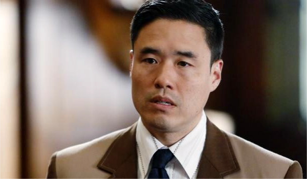 randall park fresh off the boat abc