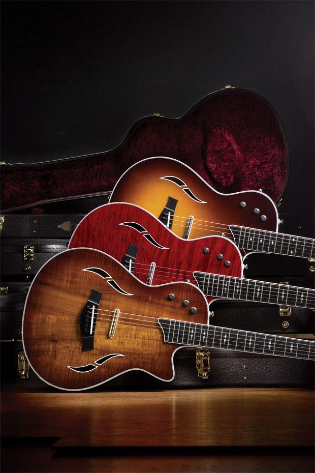 review taylor t5z pro electric acoustic hybrid guitar guitarworld. Black Bedroom Furniture Sets. Home Design Ideas