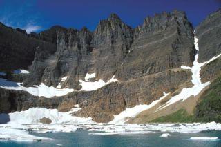 glacier-park-100615-02