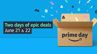 Amazon Prime Day 2021 start and end dates
