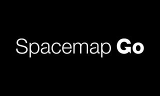 Meyer Sound Spacemap Go