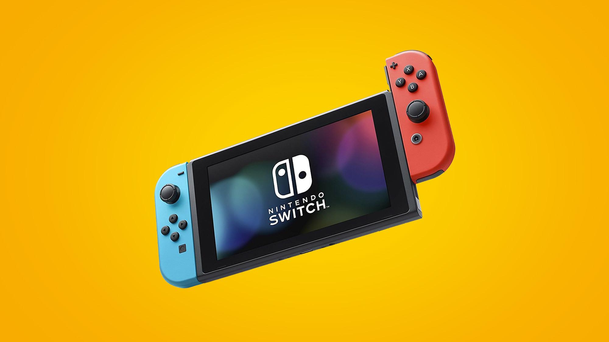 4 Way Switch India