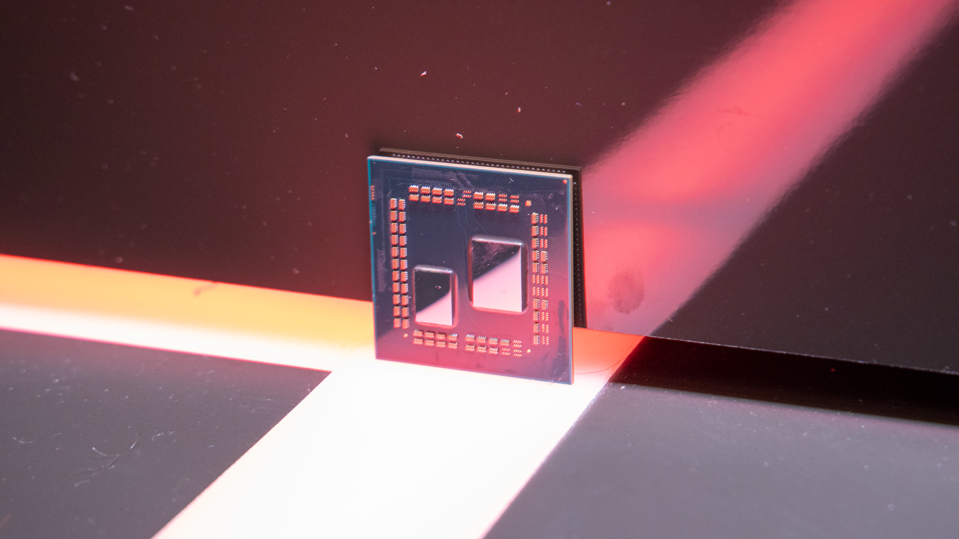 AMD Ryzen 3rd Generation specs and prices spill out after a retail