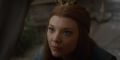 See What Game Of Thrones' Natalie Dormer Could Look Like As Poison Ivy For The DCEU
