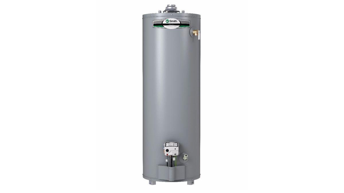 Hybrid Water Heater Rheem Vs Ao Smith Best Water Heater 2019