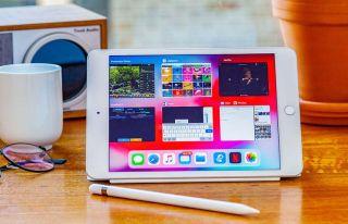 Apple iPad mini 6 could look a lot like its predecessor