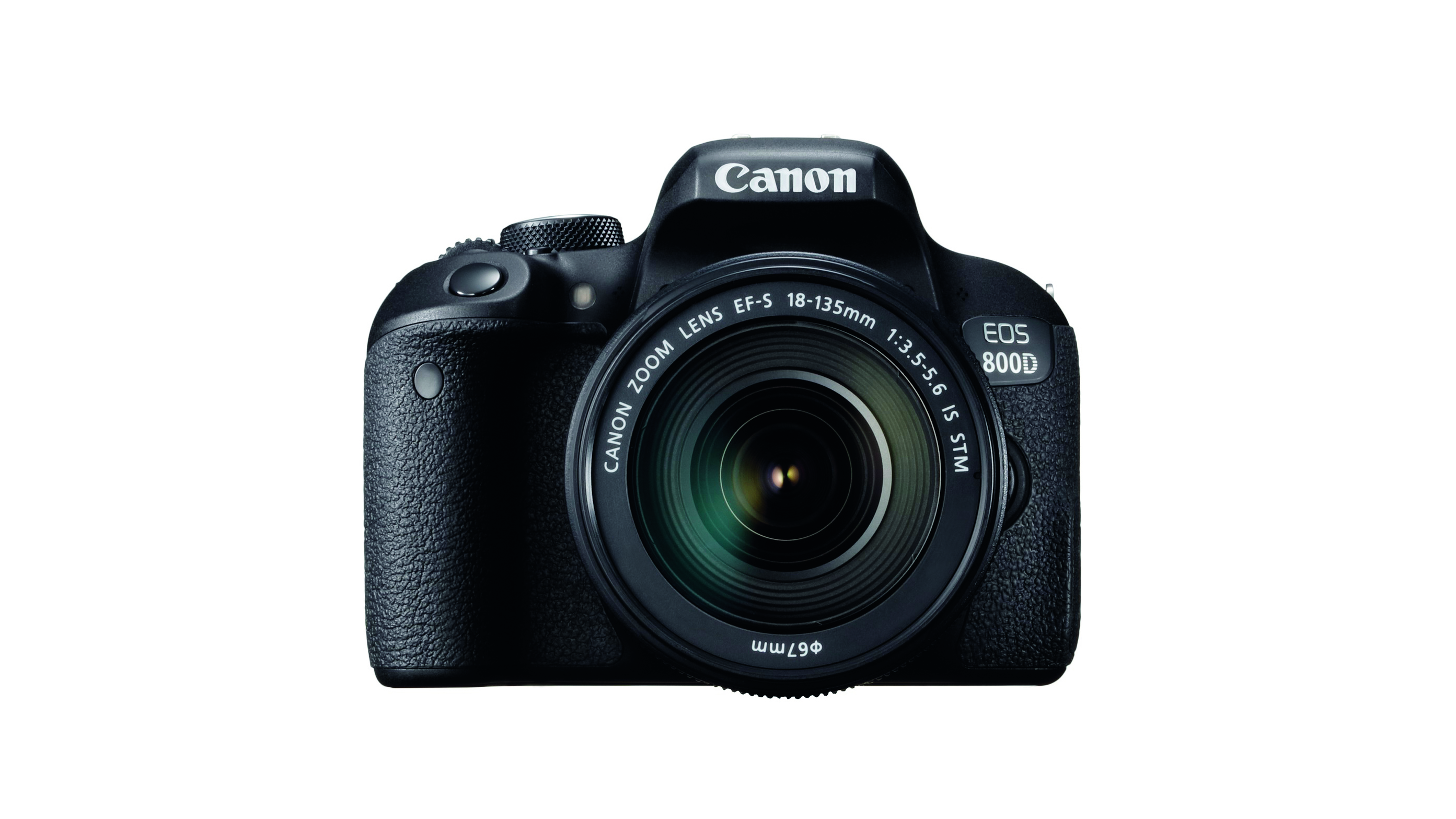 Canon Eos Rebel T7i Eos 800d Review Specs And Lab Tests Digital