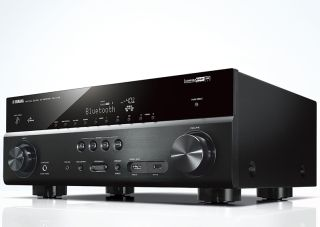 Yamaha Launches 2015 Av Receivers And Hi Fi Separates What