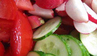 10-vegetables