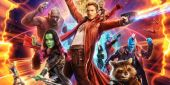 New Guardians Of The Galaxy Clip Has Sci-Fi Action And Tons Of Poop Jokes