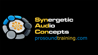 SynAudCon To Host Sound System Design Training in Miami
