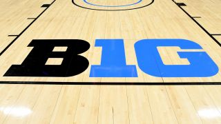 Big Ten Tournament 2021 live stream, bracket and schedule and how to watch