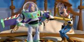 How Tom Hanks Feels About That Epic Toy Story Fan Theory