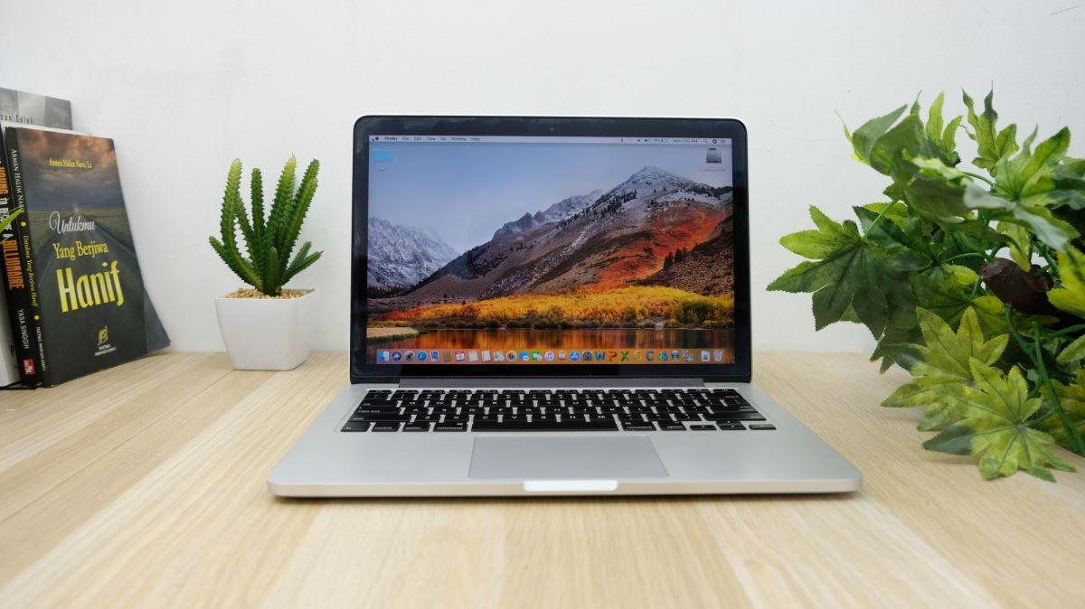 Best mac vpn service 2019