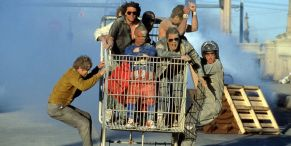 Jackass 4: Release Date, Cast And Other Things We Know About The Johnny Knoxville Movie
