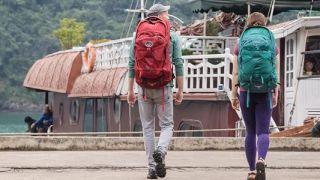e0ecc91763 Osprey Farpoint   Fairview 70 travel backpack review