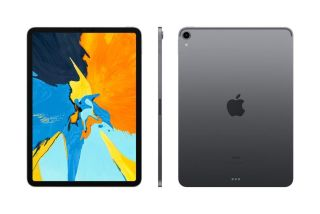 Hurry! Amazon is taking $199 off the 11-inch iPad Pro