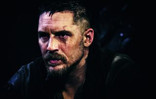 He's forced to stave off potential assassins in almost every episode, but James Delaney (Tom Hardy) also has to contend with enemies within his own family this week, following his brother-in-law Thorne's challenge to a duel.