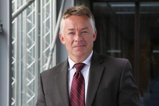Hans Hoffman
