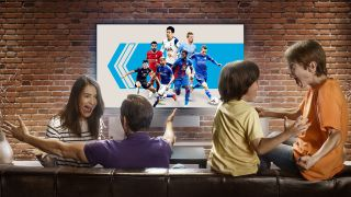 How to watch Amazon Premier League football fixtures for free with Amazon Prime