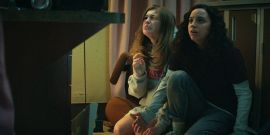 Fear Street: What To Watch If You Like The Netflix Movies