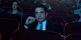 Moviepass Is Shutting Down