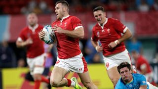 Ireland Vs Wales live stream: how to watch the Autumn Nations Cup rugby for free