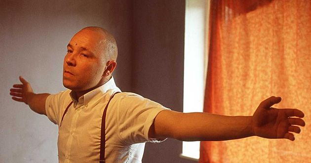 stephen graham   u0026 39 combo should get his own this is england spin