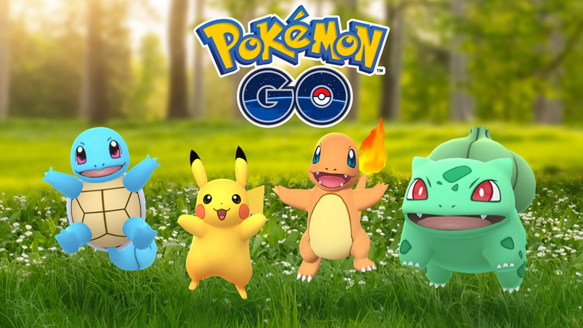 "Generateur ""Pokémon GO"" mod code"
