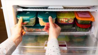 Best freezers 2021