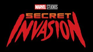 Secret Invasion sur Disney Plus