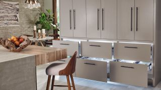 Best freezers 2020: Chest, small and upright freezers for your home