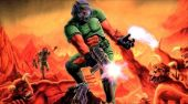 Somebody Found A Way To Play Doom That Will Probably Kill You