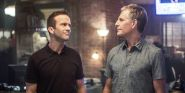 NCIS: New Orleans Season 6 Adds CSI: NY Vet In A Key Role