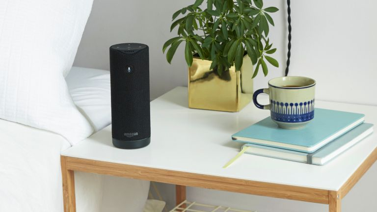 Amazon Echo Upgrade New