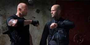 Hobbs And Shaw Box Office: Scary Stories Is Good Competition, But Fast And Furious Holds The Top Spot